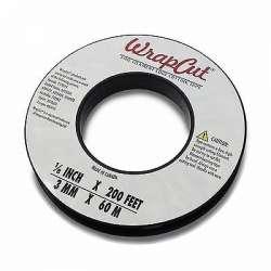 Rezacia páska WrapCut 3mm x 60m