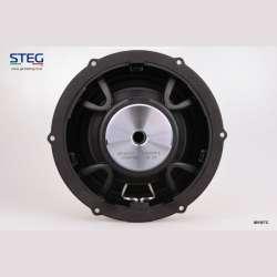STEG MVW7C reproduktory pre VOLKSWAGEN 20cm