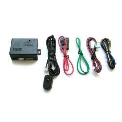 svetelny senzor DB600D