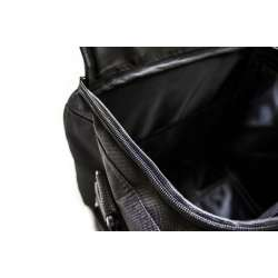 TK Detailer's Bag - TuningKingz detailingový vak, taška