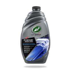 Turtle Wax Hybrid CERAMIC WASH & WAX 1420ml