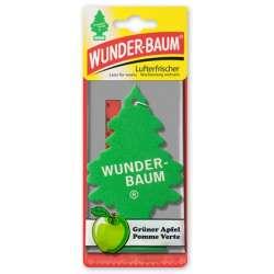 Wunder-Baum - Gruner Apfel