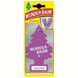 Wunder-Baum - Lavendel