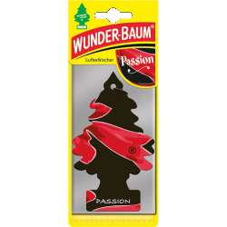 Wunder-Baum - Passion