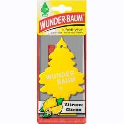 Wunder-Baum - Zitrone