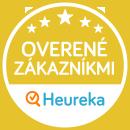 Heureka.sk - overené hodnotenie obchodu Bi-Xenony.sk